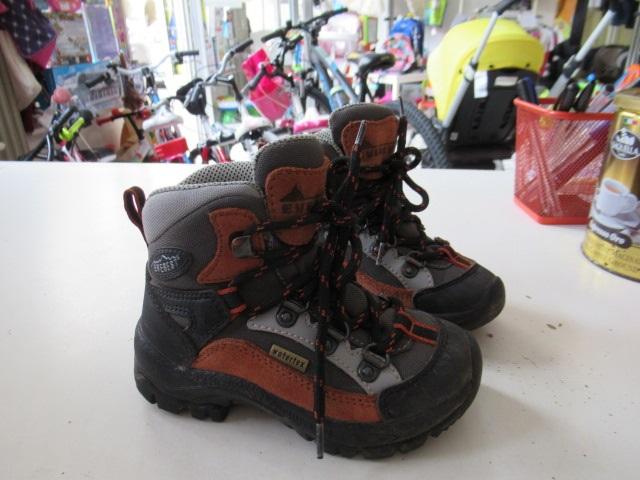 Everest scarponi montagna 26