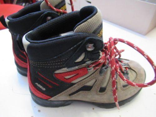 Asolo scarponi montagna 31